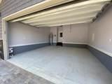 39 Baywood Court - Photo 19