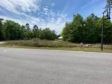 Lot 41 Bear Creek Boulevard - Photo 2
