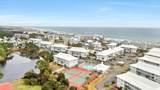 11 Beachside Drive - Photo 3