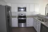 68 Central 8Th Street - Photo 2