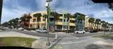 95 Laura Hamilton Boulevard - Photo 3