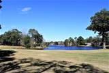 619 Birkdale Circle - Photo 43