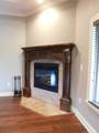 111 Steves Place - Photo 13