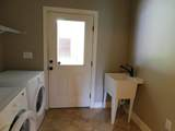 111 Steves Place - Photo 21