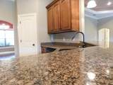 111 Steves Place - Photo 8