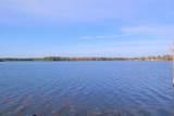 301 Lake Holley Circle - Photo 41