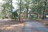 301 Lake Holley Circle - Photo 45