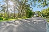 341 Regatta Bay Boulevard - Photo 2