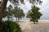 1329 Quiet Cove Court - Photo 28
