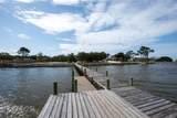 1329 Quiet Cove Court - Photo 4