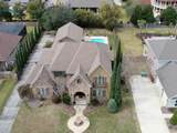 1329 Quiet Cove Court - Photo 6