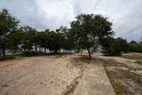 1329 Quiet Cove Court - Photo 70