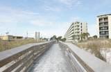 895 Santa Rosa Boulevard - Photo 30