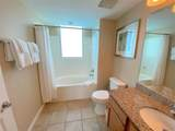 4203 Indian Bayou Trail - Photo 15
