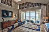 3000 Bay Villas Drive - Photo 20