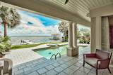 3000 Bay Villas Drive - Photo 29