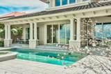 3000 Bay Villas Drive - Photo 31