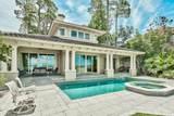 3000 Bay Villas Drive - Photo 32