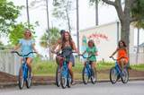 3000 Bay Villas Drive - Photo 38
