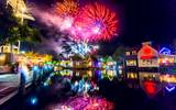 3000 Bay Villas Drive - Photo 42