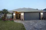 375 Sandy Cay Drive - Photo 1