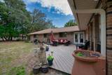 816 Pippin Drive - Photo 48