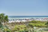 4218 Beachside Two Drive - Photo 19