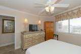 114 Mainsail Drive - Photo 4