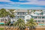 4486 Ocean View Drive - Photo 39