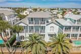 4486 Ocean View Drive - Photo 40