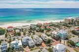 4486 Ocean View Drive - Photo 41
