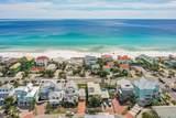 4486 Ocean View Drive - Photo 42