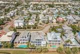 4486 Ocean View Drive - Photo 43
