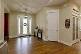 178 Whispering Way - Photo 4