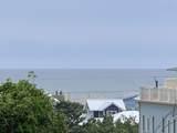 44 Coastal Grove Way - Photo 45