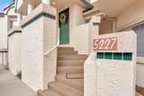 5227 Tivoli Drive - Photo 2