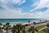 1160 Scenic Gulf Drive - Photo 25