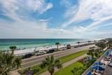 1160 Scenic Gulf Drive - Photo 26