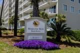 1160 Scenic Gulf Drive - Photo 30