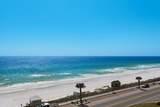 1160 Scenic Gulf Drive - Photo 24