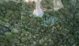 Lot 8 Marigold Loop - Photo 1