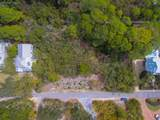Lot 10 Loon Lake Road - Photo 17