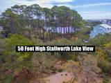 Lot 10 Loon Lake Road - Photo 28