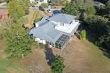6 Chickamauga Lane - Photo 2