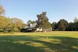 6 Chickamauga Lane - Photo 3