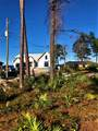 Lot #4 Shore Drive - Photo 2