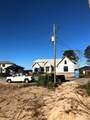 Lot #4 Shore Drive - Photo 3