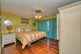 520 Richard Jackson Boulevard - Photo 16