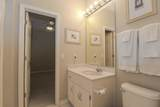 508 Fallin Waters Drive - Photo 29