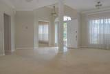 508 Fallin Waters Drive - Photo 4